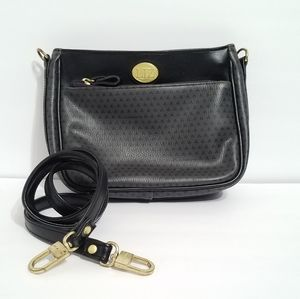 Vintage Liz Claiborne Leather Purse